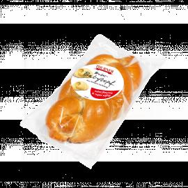 Thurner Babyzopf