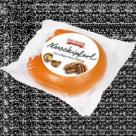 Thurner Nusskipferl 100g